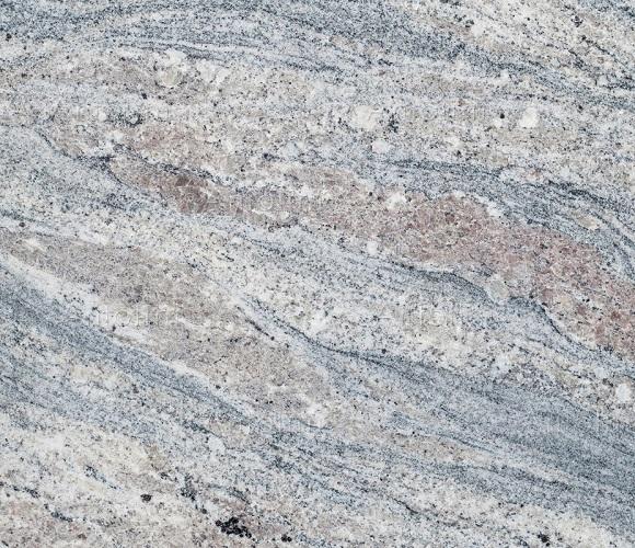 Kinawa Granite: Stone Lux Design