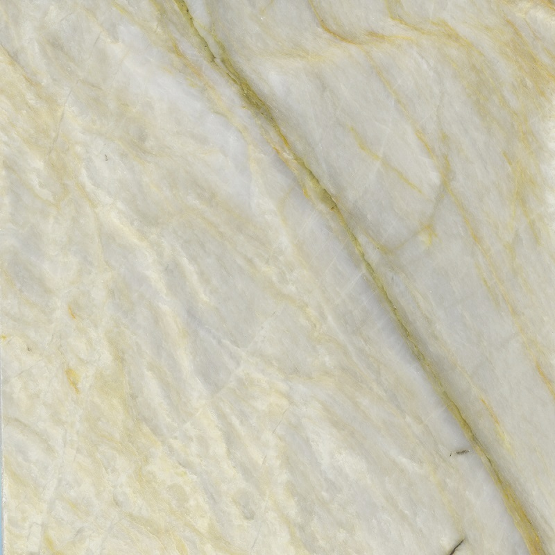 Quartzite Countertops Stonelux Design