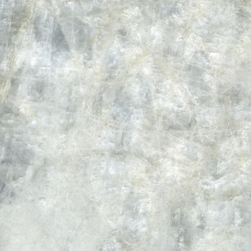 Quartzite Countertops Stonelux Design